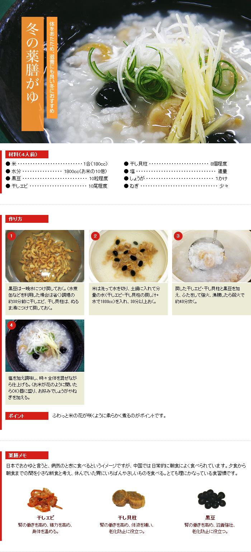recipe_p01